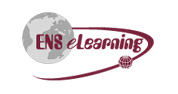 ENS eLearning Solutions Inc.